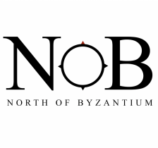 North of Byzantium