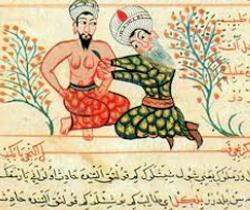 Ottoman Medical Elite